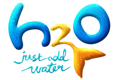 H2O_Just_Add_Water